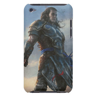 Gideon Jura Barely There iPod Case