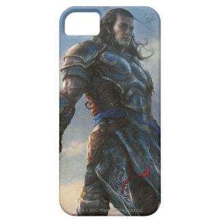 Gideon Jura iPhone SE/5/5s Case
