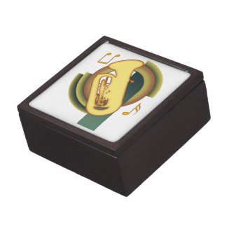 ` GIFT BOX