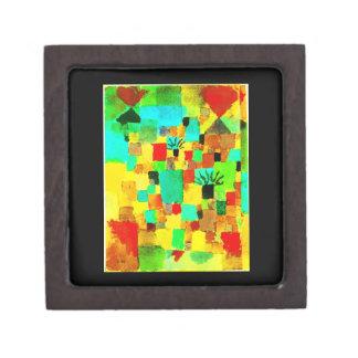 Gift Box-Classic Vintage-Klee 25 Premium Gift Box