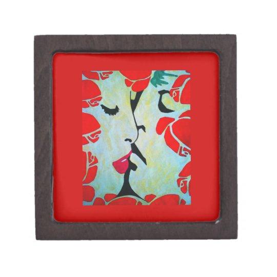 Gift Box-Jaydon Mckenzie Art-1 Gift Box