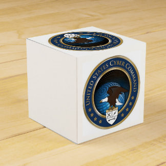 gift box limps cyber command