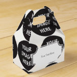 Gift Box Party Favor Boxes