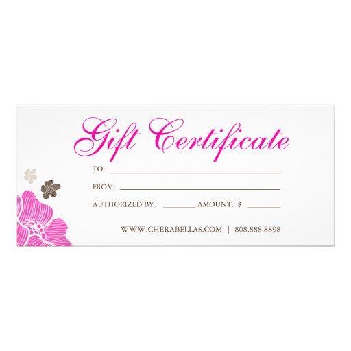 Avon Business Card Template