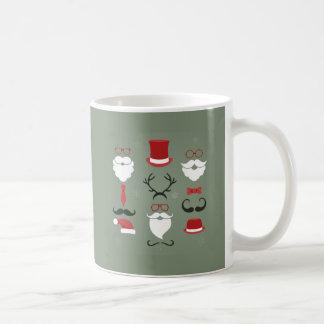 gift christmas/articles of Christmas Coffee Mug