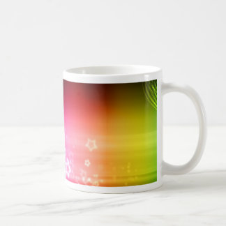 Gift for Him, the superstar Classic White Coffee Mug
