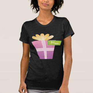 Gift for Mom Shirt