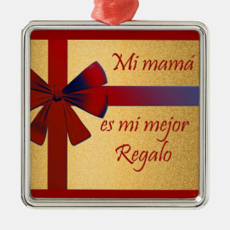 gift for special mother
