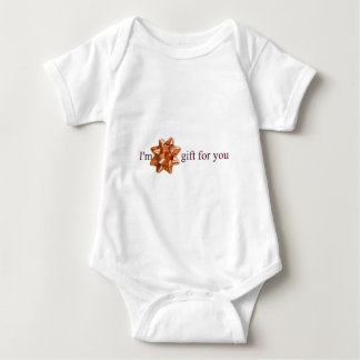Gift for you t shirt