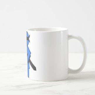 Gift idea for lawyer classic white coffee mug