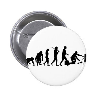 Gift ideas for dads this fathers day pinback button