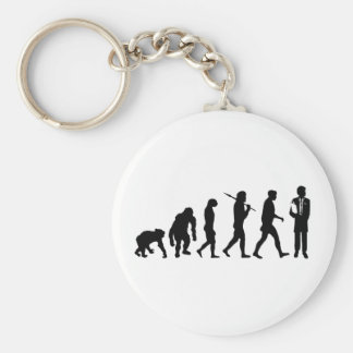 Gift ideas for medical doctors and specialists keychain