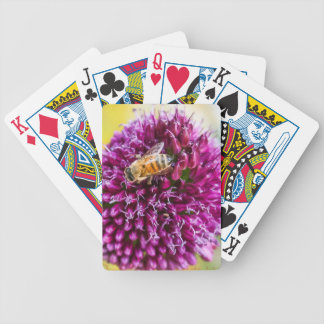 GIft Items for Home and Office Bicycle Playing Cards