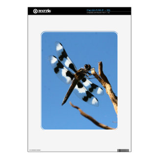 GIft Items for Home and Office iPad Skins