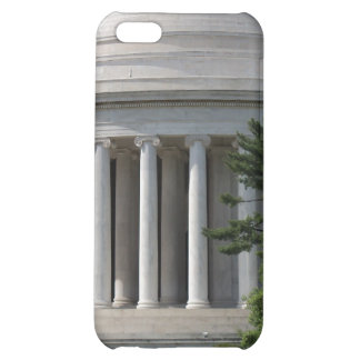 Gift Items Jefferson Monument iPhone 5C Case