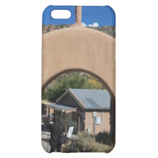 Gift Items New Mexico iPhone 5C Case