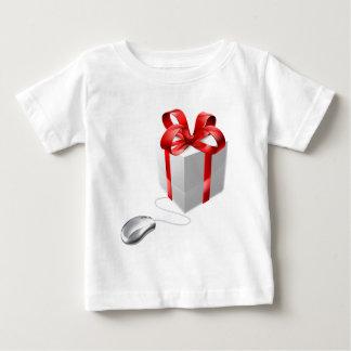 Gift mouse online present shop shirt