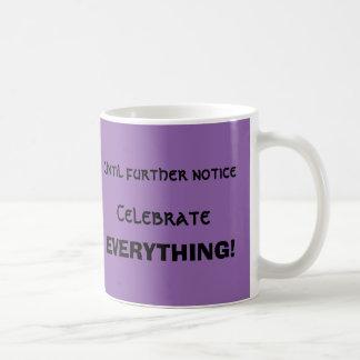 Gift mug for women