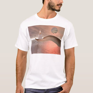 Gift of light T-Shirt