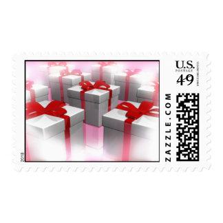 gift postage