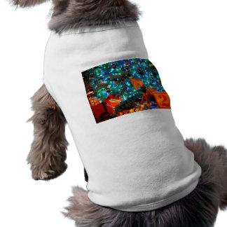 Gift Tree 1 T-Shirt