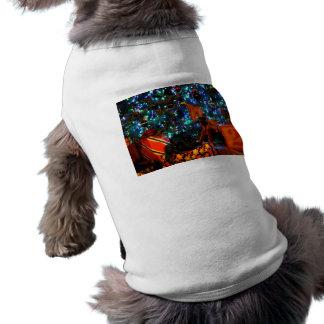 Gift Tree 4 T-Shirt