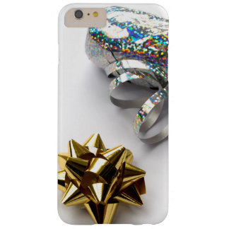 Gift Wrap Bow and Ribbon iPhone 6/6s Plus Case
