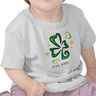 gifts_012001115 camiseta