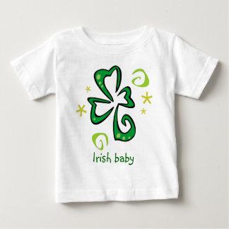 gifts_012001115 t shirt