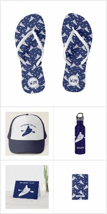 Gifts and More for Kayakers