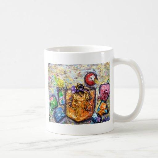 gifts and presents mug