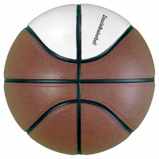 Gifts Basketball