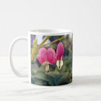 Gifts Coffee Mugs