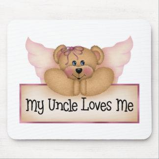 Gifts de tío Children's Tapete De Ratones
