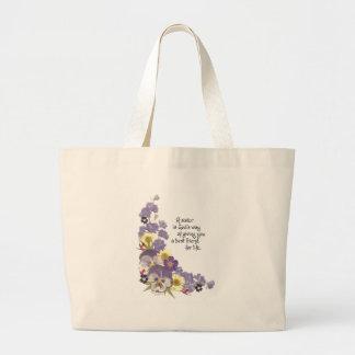 Gifts for a sister tote bag