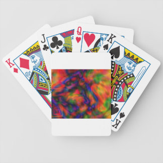 Gifts for All Bicycle Playing Cards