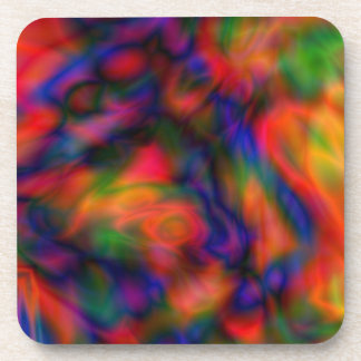 Gifts for All Beverage Coasters