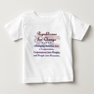 Gifts for all occasions baby T-Shirt