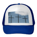 Gifts for All Trucker Hats