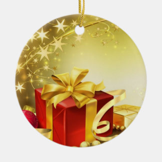Gifts for Christmas -