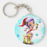 Gifts for Christmas - Key Chains