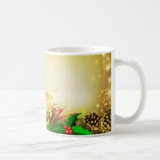 Gifts for Christmas - Mug