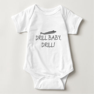 Gifts for Dentists & Dental School Grads Baby Bodysuit