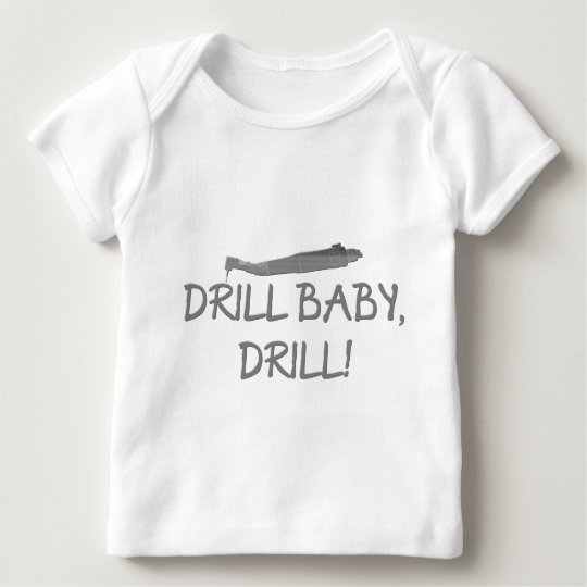 Gifts for Dentists & Dental School Grads Baby T-Shirt