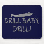 Gifts for Dentists & Dental School Grads Mouse Mats