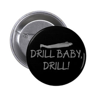 Gifts for Dentists & Dental School Grads Pins