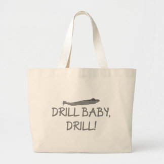 Gifts for Dentists & Dental School Grads Tote Bags