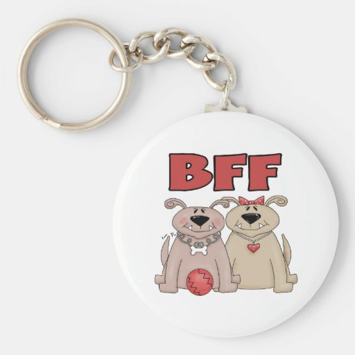 Gifts For Dog Lover Key Chain