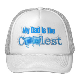 Gifts for Father's day or his birthday Cap