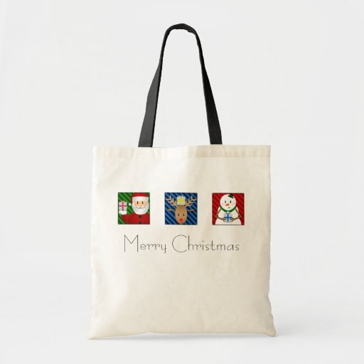 Gifts For Friends Canvas Bag